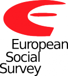 European Social Survey