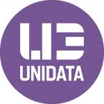 logo_UD_500x500_icona_NO_sottotitolo